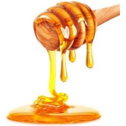 Miele di Acacia gr. 500